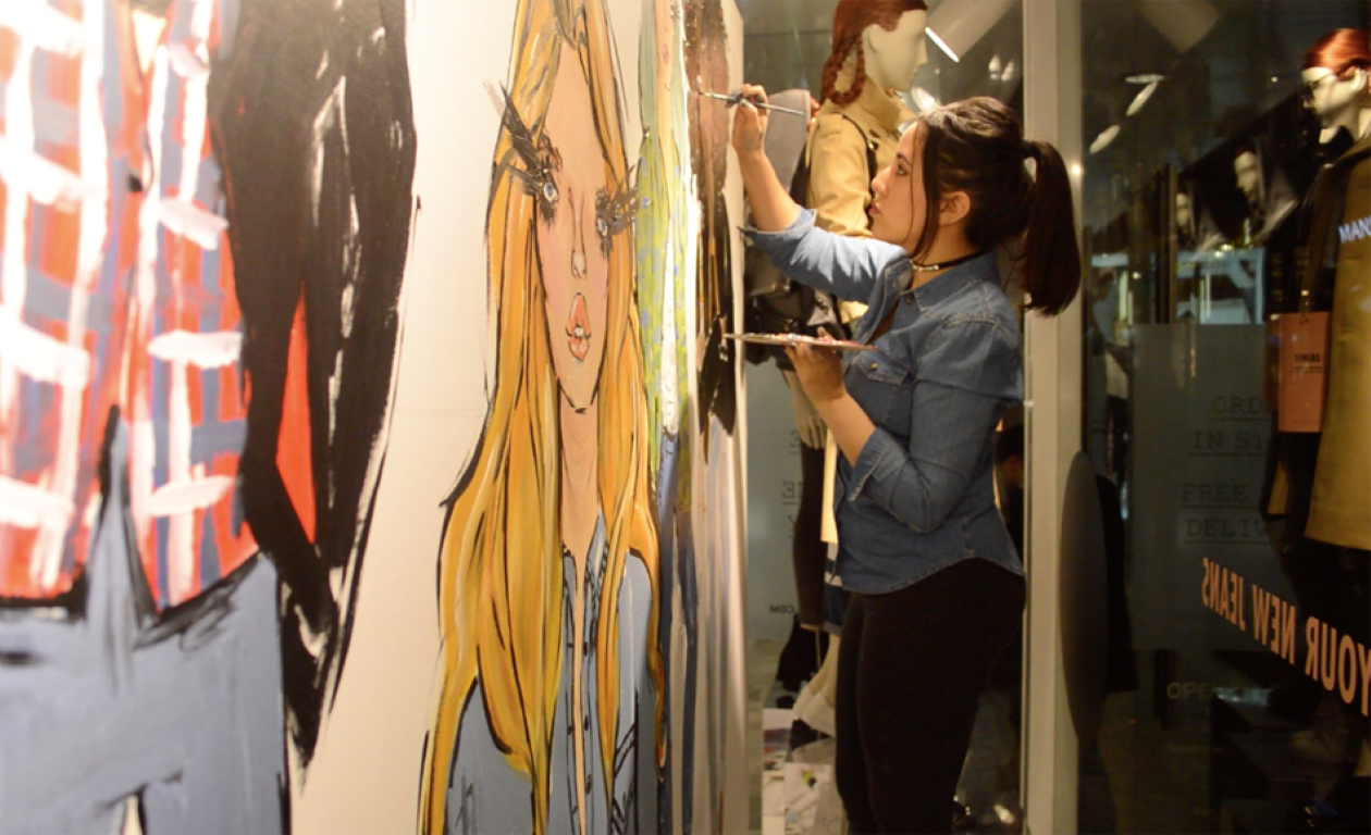 topshop-window-painting (Medium)