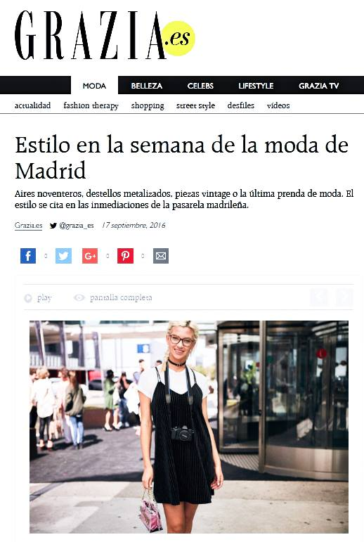 grazia-spain-madrid-fashion-week-september