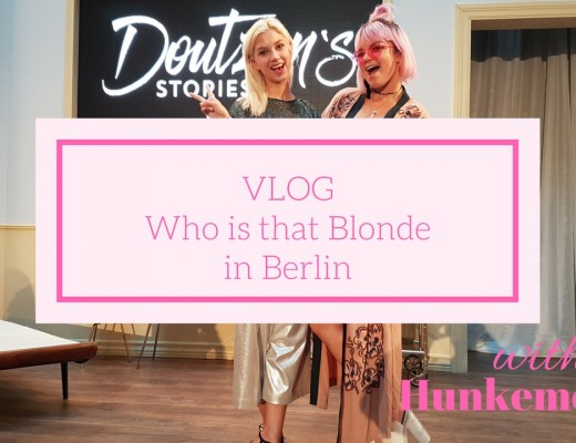 vlog-who-is-that-blonde-in-berlin-with-hunkemöller