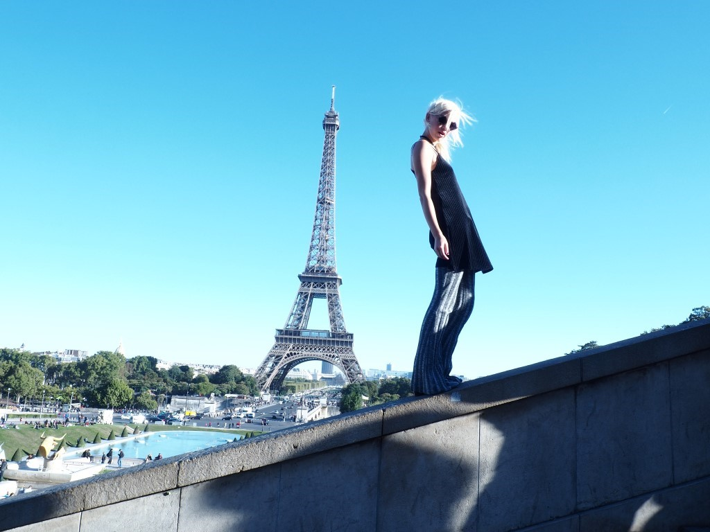 pfw-eiffel-tower
