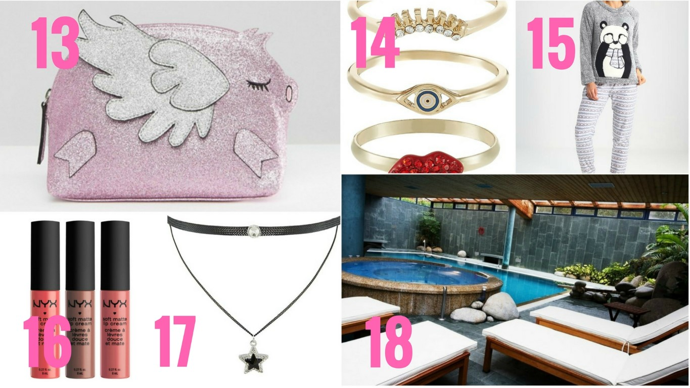 Gift Guide4