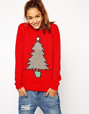 ugly-Christmas-sweater4