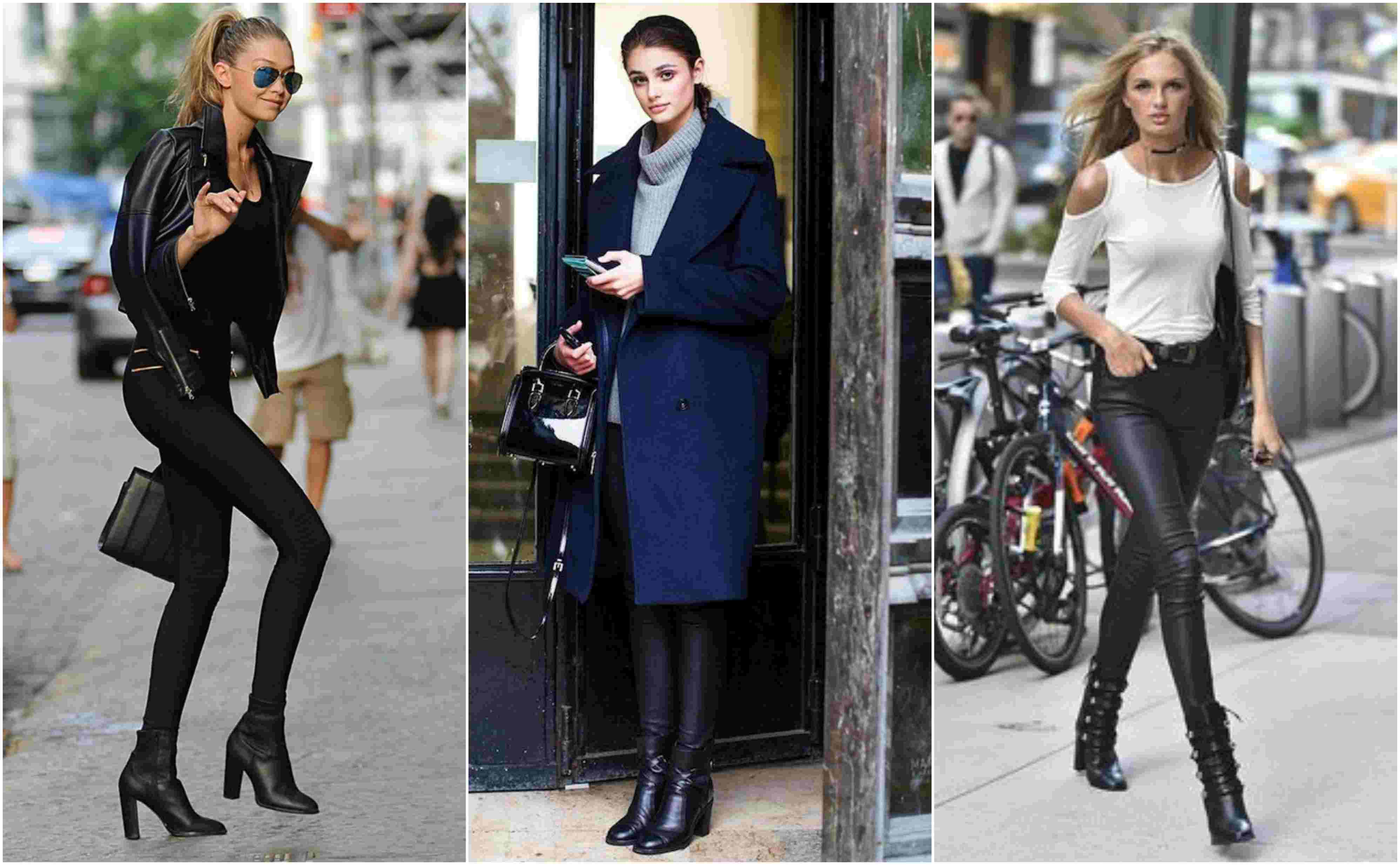 Image result for Look Like A Stylish